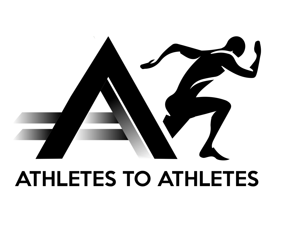 A2A_Gradient.png