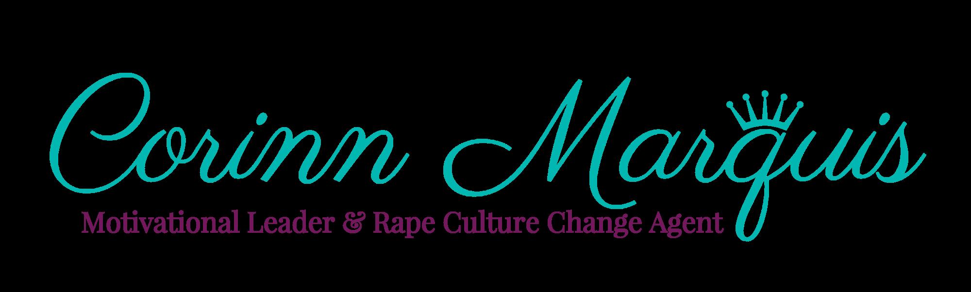 Corinn Marquis-logo (3).png
