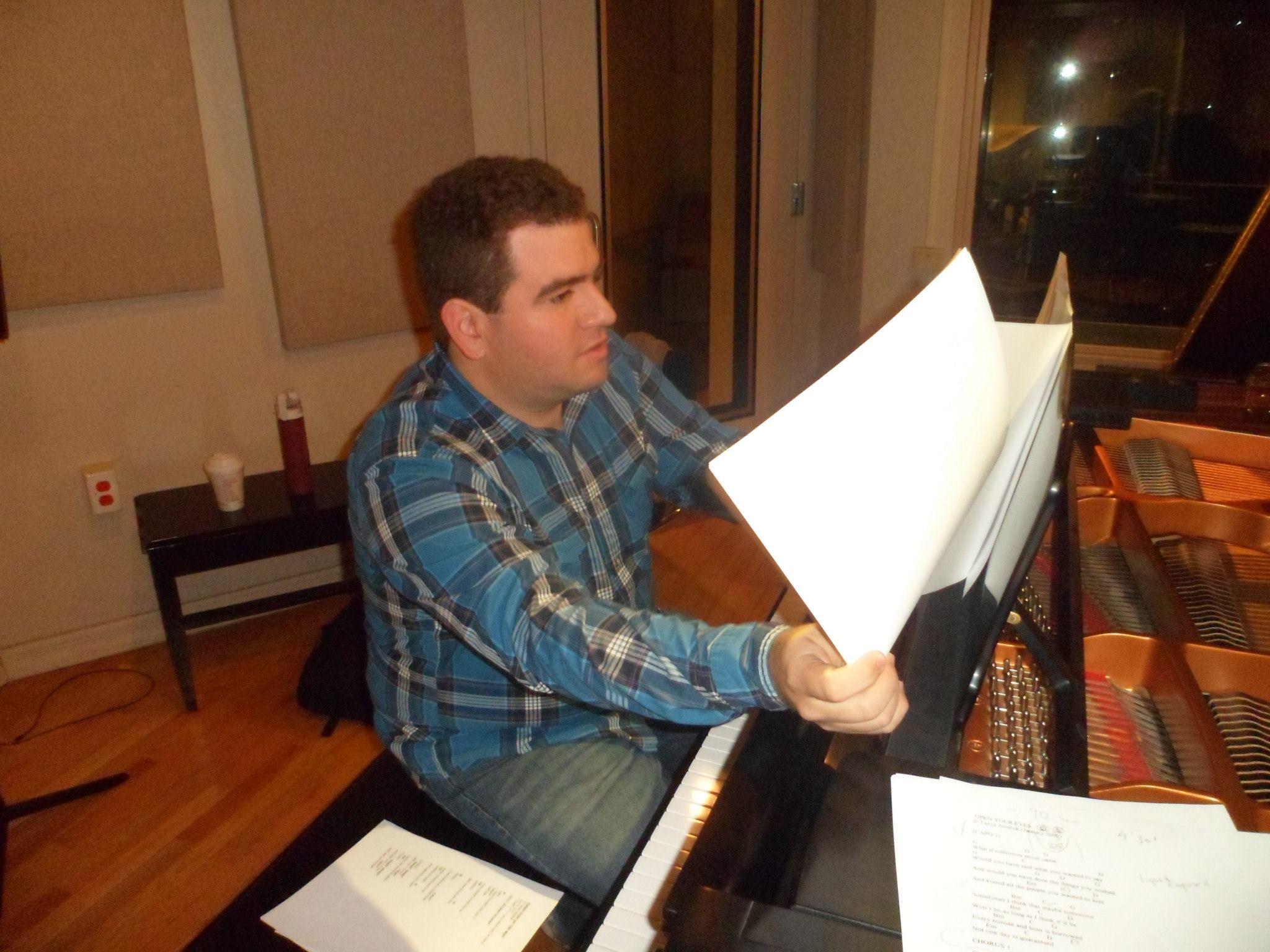 andres piano studio.jpg