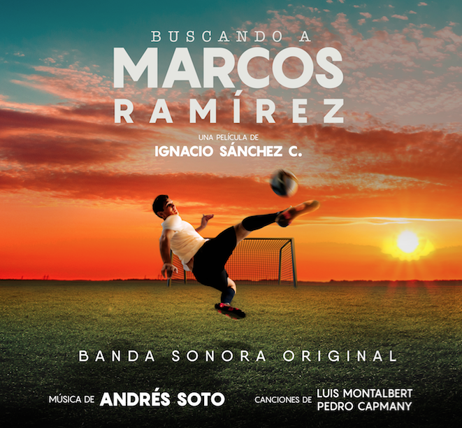 Buscando MarcosRamirez artwork itunes.png