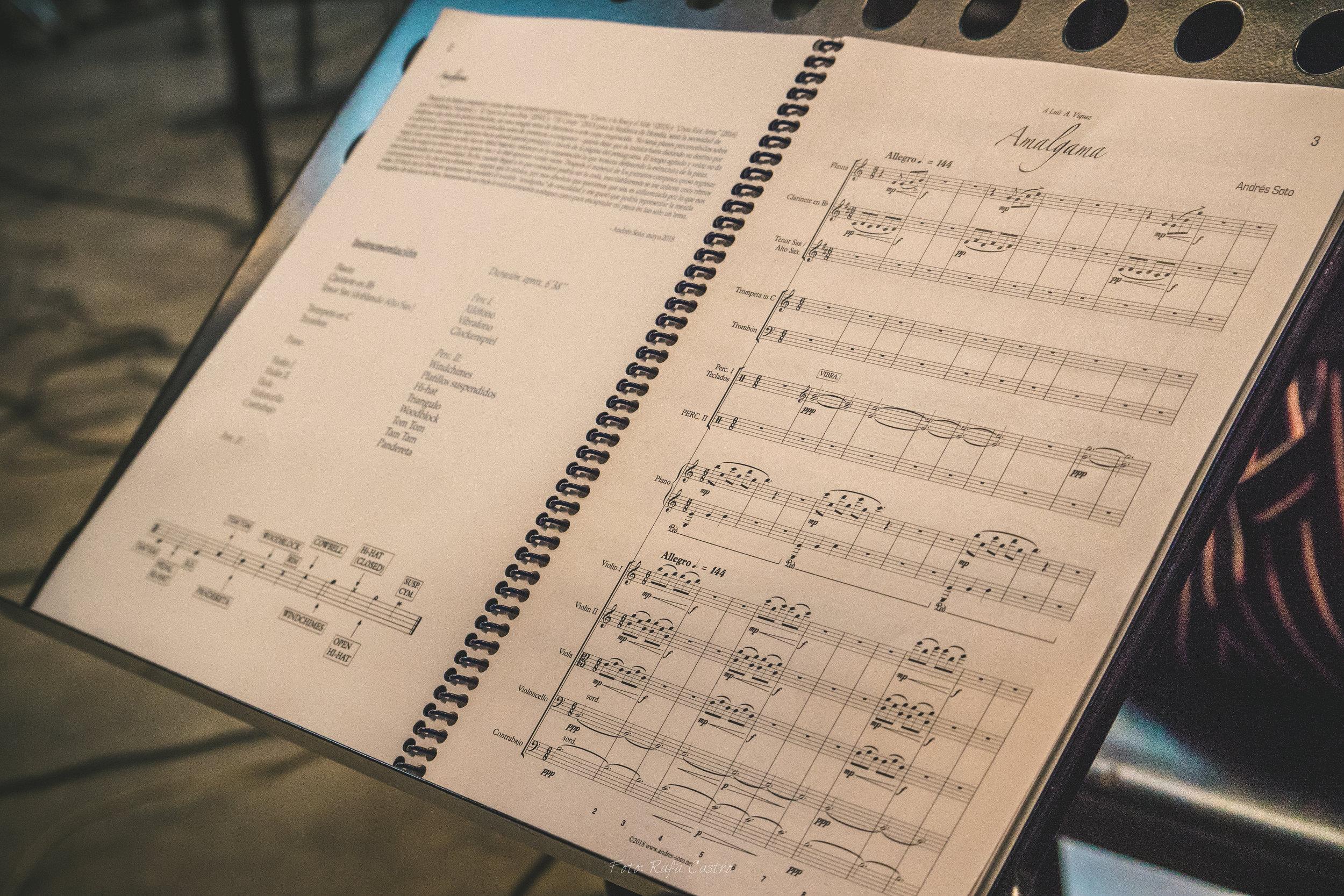 Andrés Soto y Orquesta Sinfónica Heredia-24.jpg