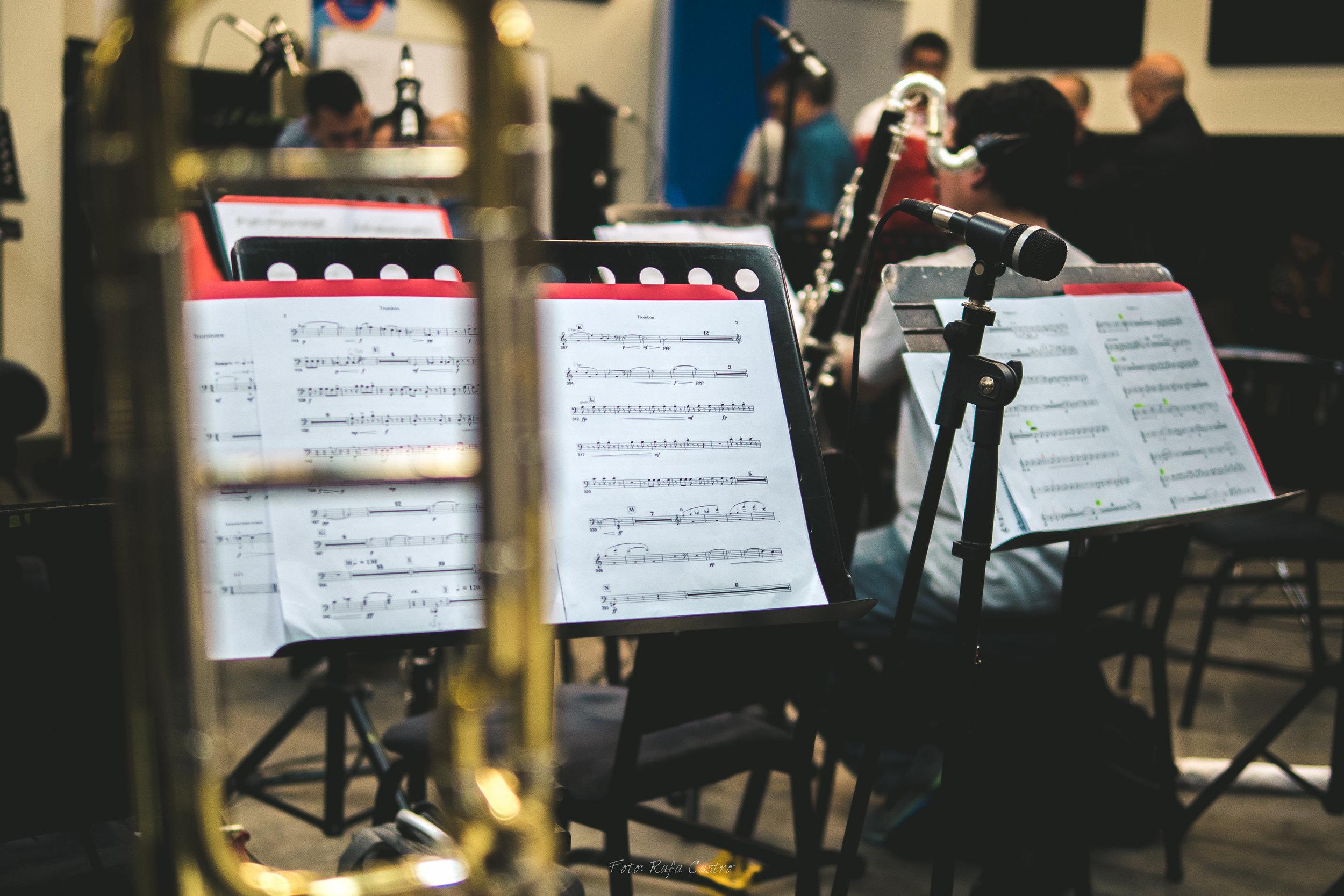 Andrés Soto y Orquesta Sinfónica Heredia-11.jpg