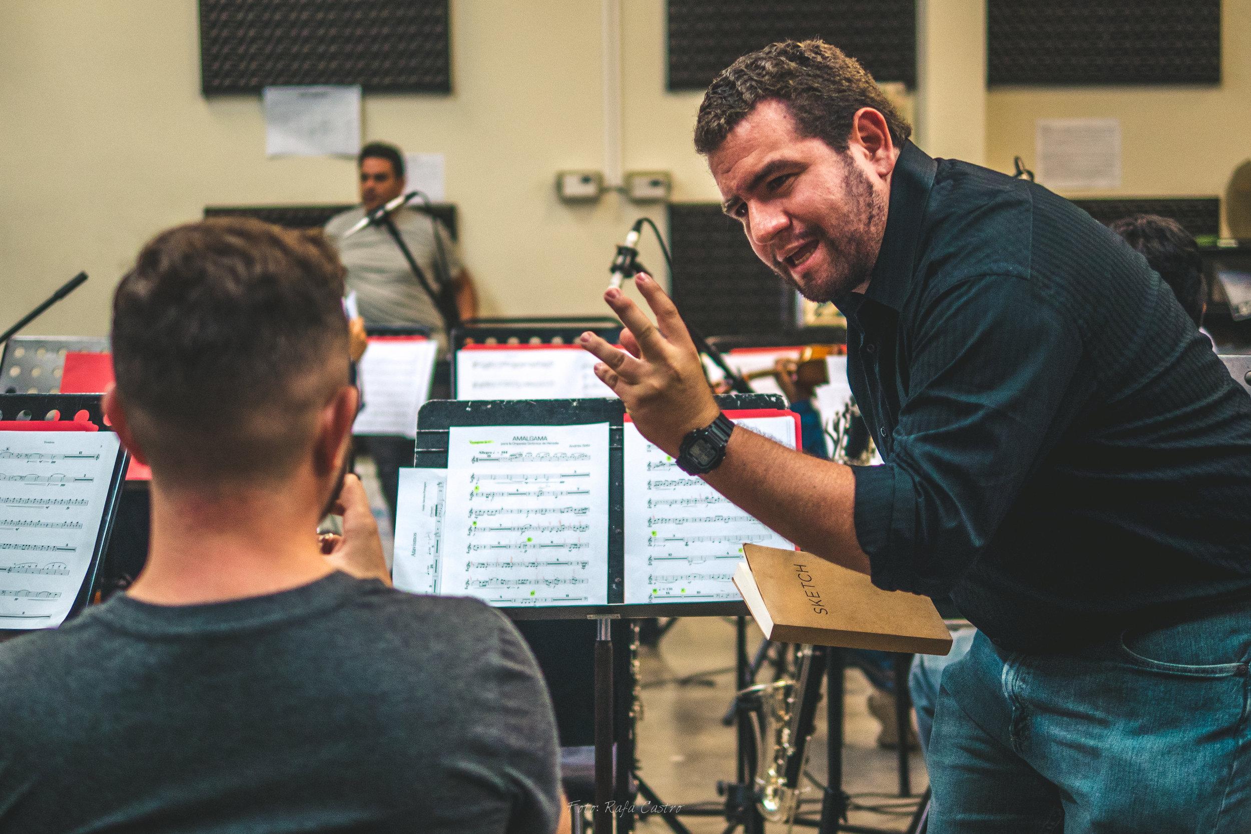 Andrés Soto y Orquesta Sinfónica Heredia-8.jpg