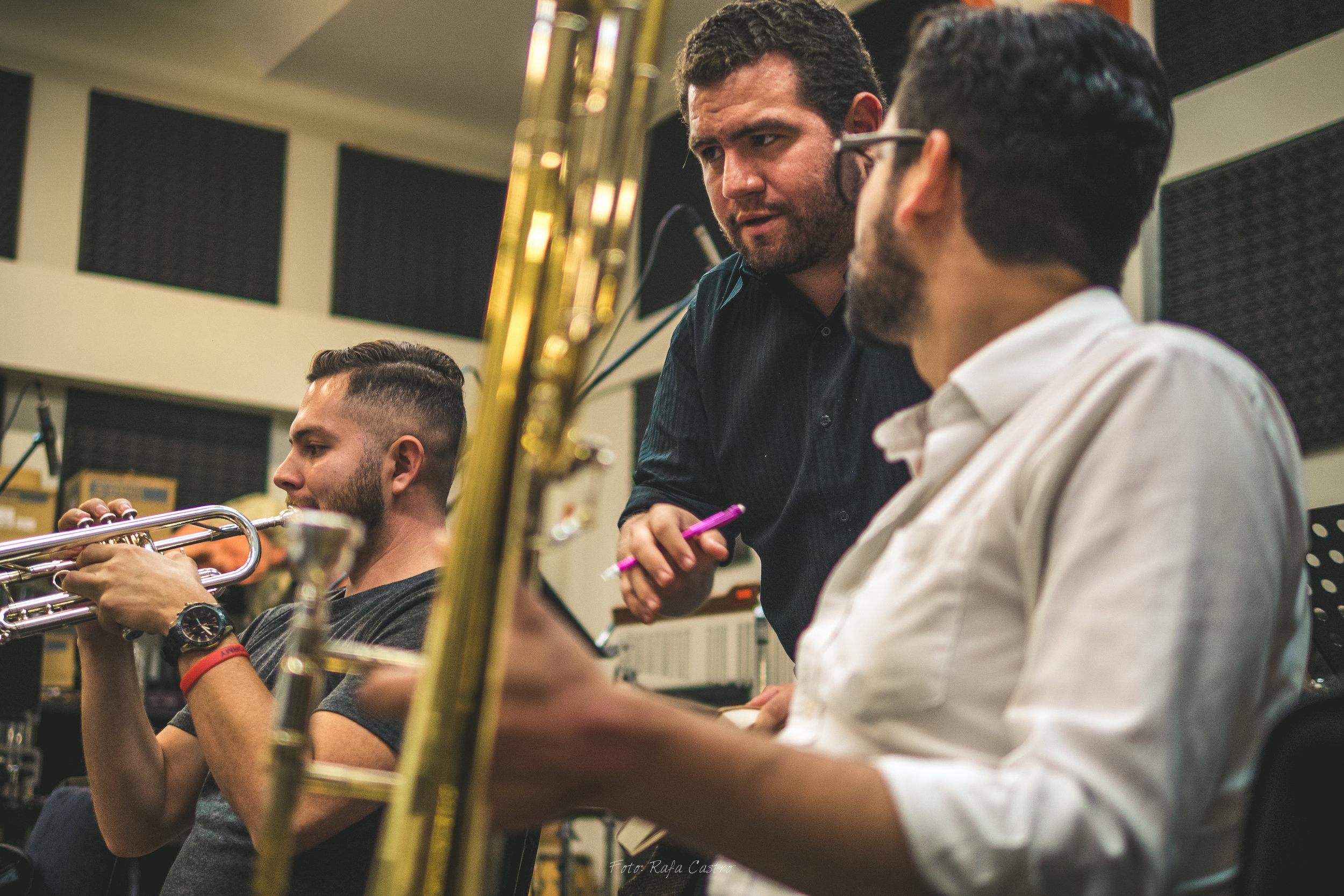 Andrés Soto y Orquesta Sinfónica Heredia-10.jpg