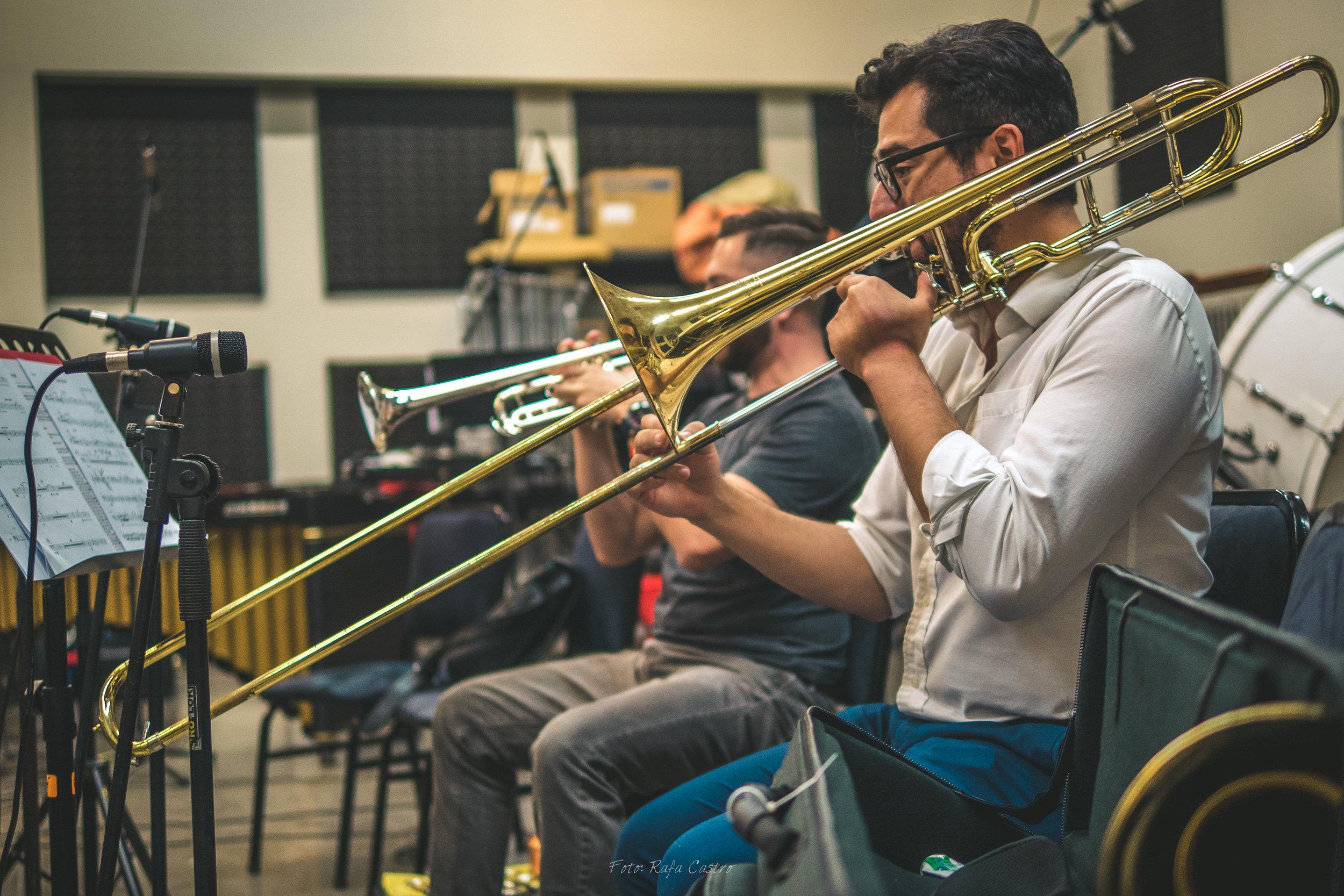 Andrés Soto y Orquesta Sinfónica Heredia-14.jpg