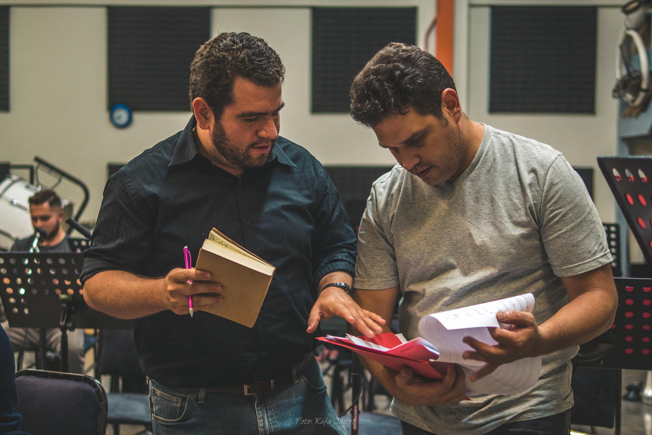 Andrés Soto y Orquesta Sinfónica Heredia-16.jpg