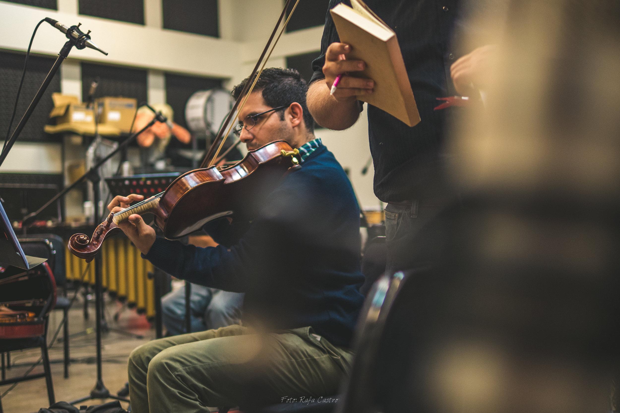 Andrés Soto y Orquesta Sinfónica Heredia-17.jpg
