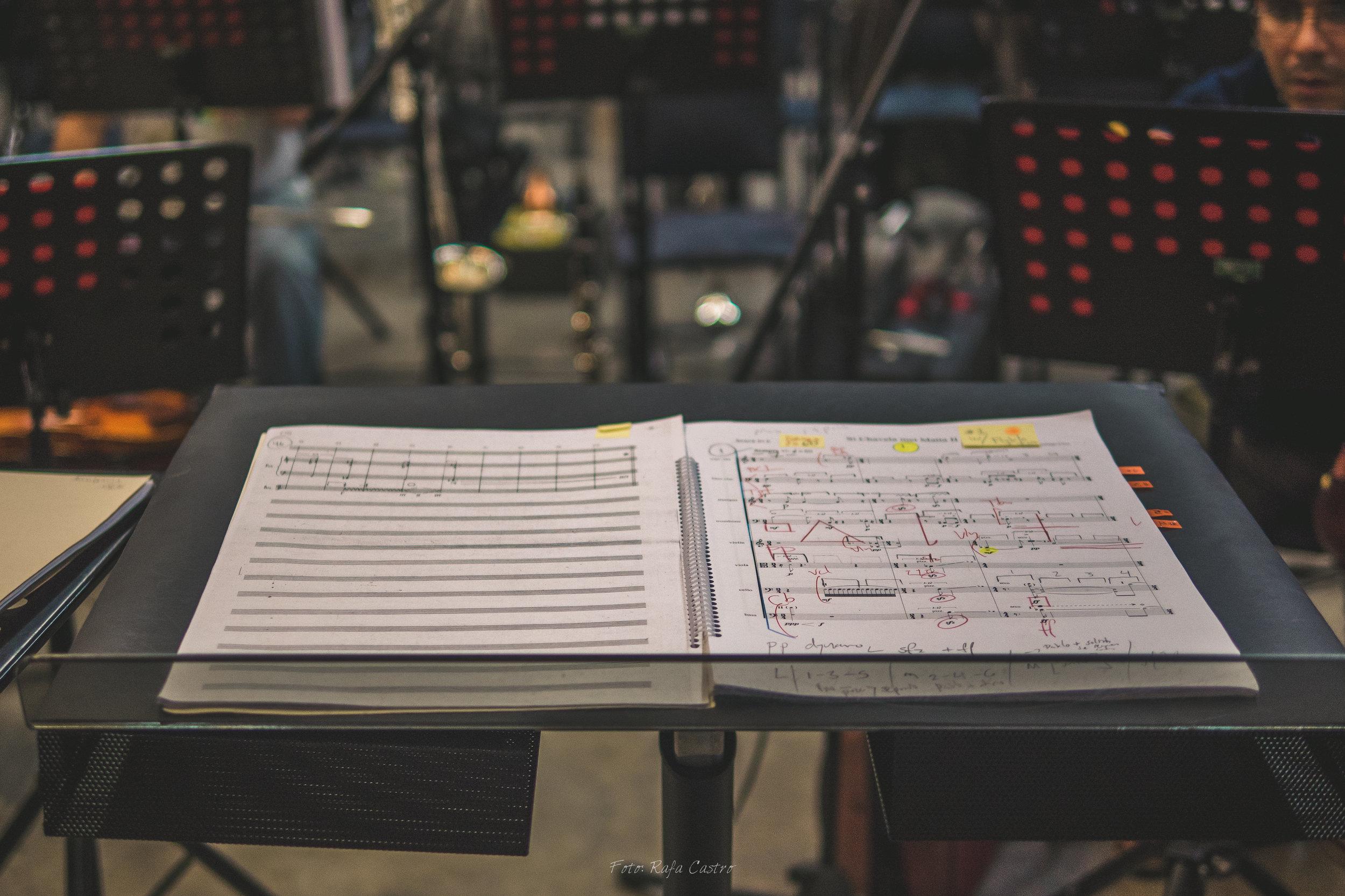 Andrés Soto y Orquesta Sinfónica Heredia-20.jpg