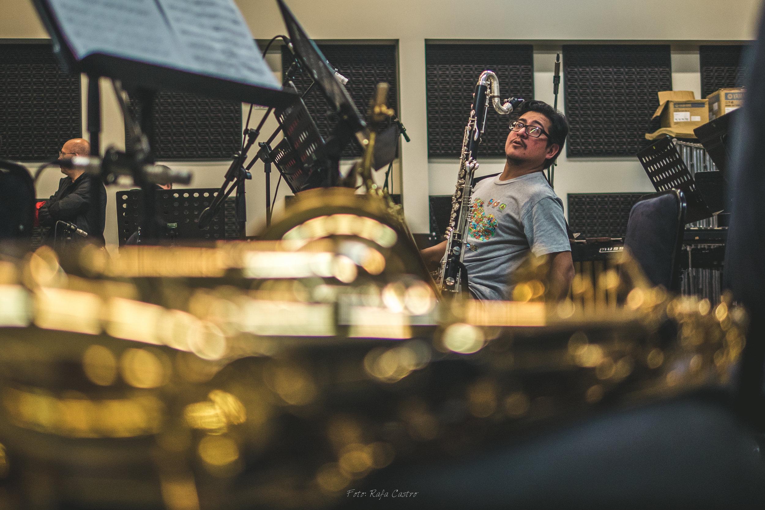 Andrés Soto y Orquesta Sinfónica Heredia-21.jpg