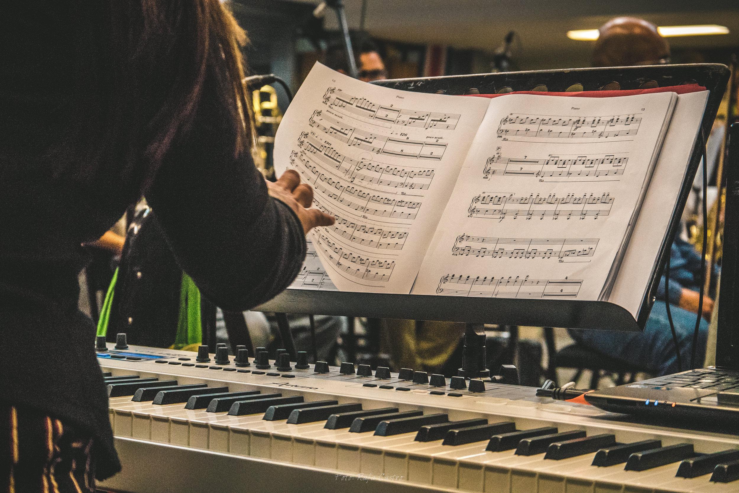 Andrés Soto y Orquesta Sinfónica Heredia-27.jpg