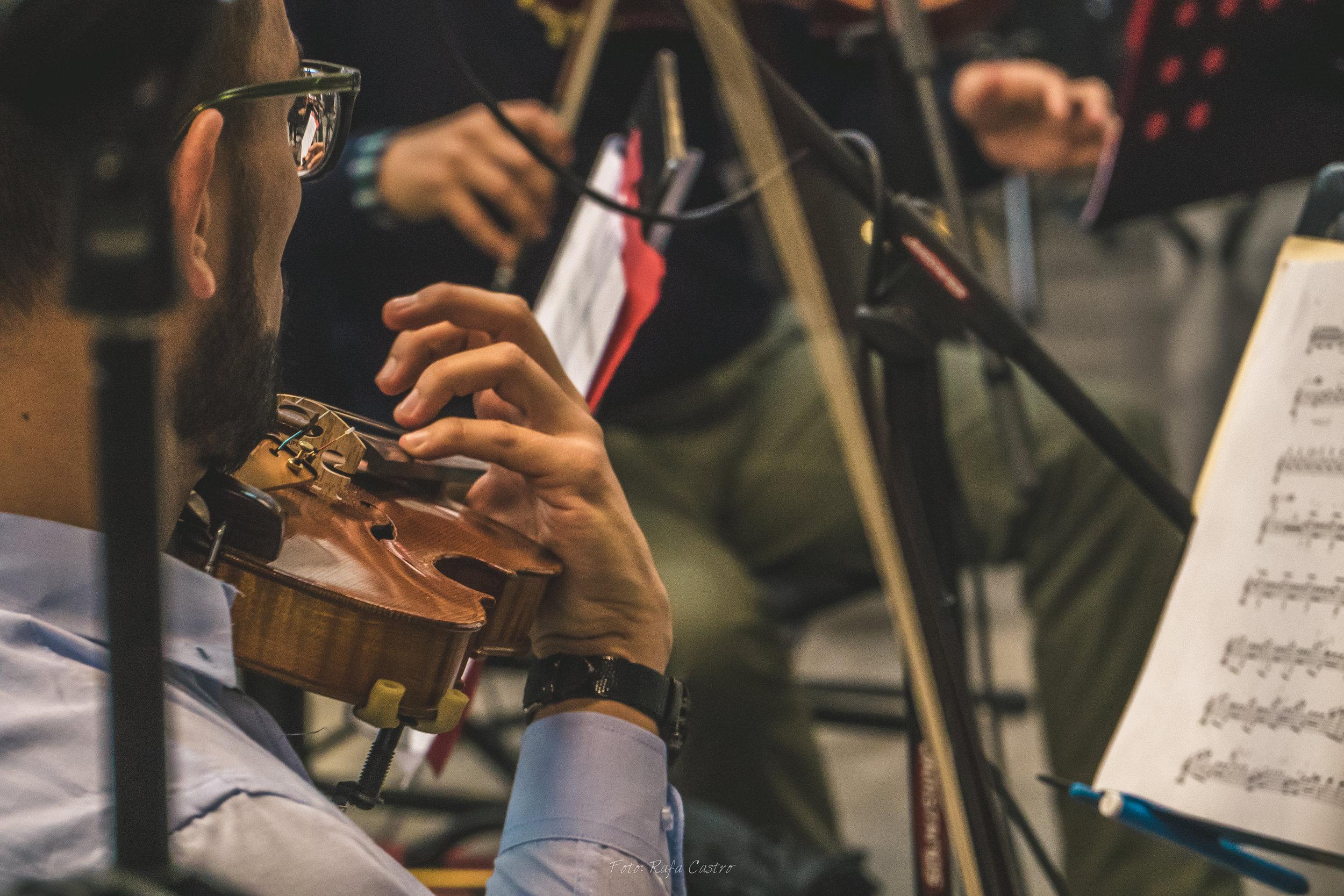 Andrés Soto y Orquesta Sinfónica Heredia-29.jpg