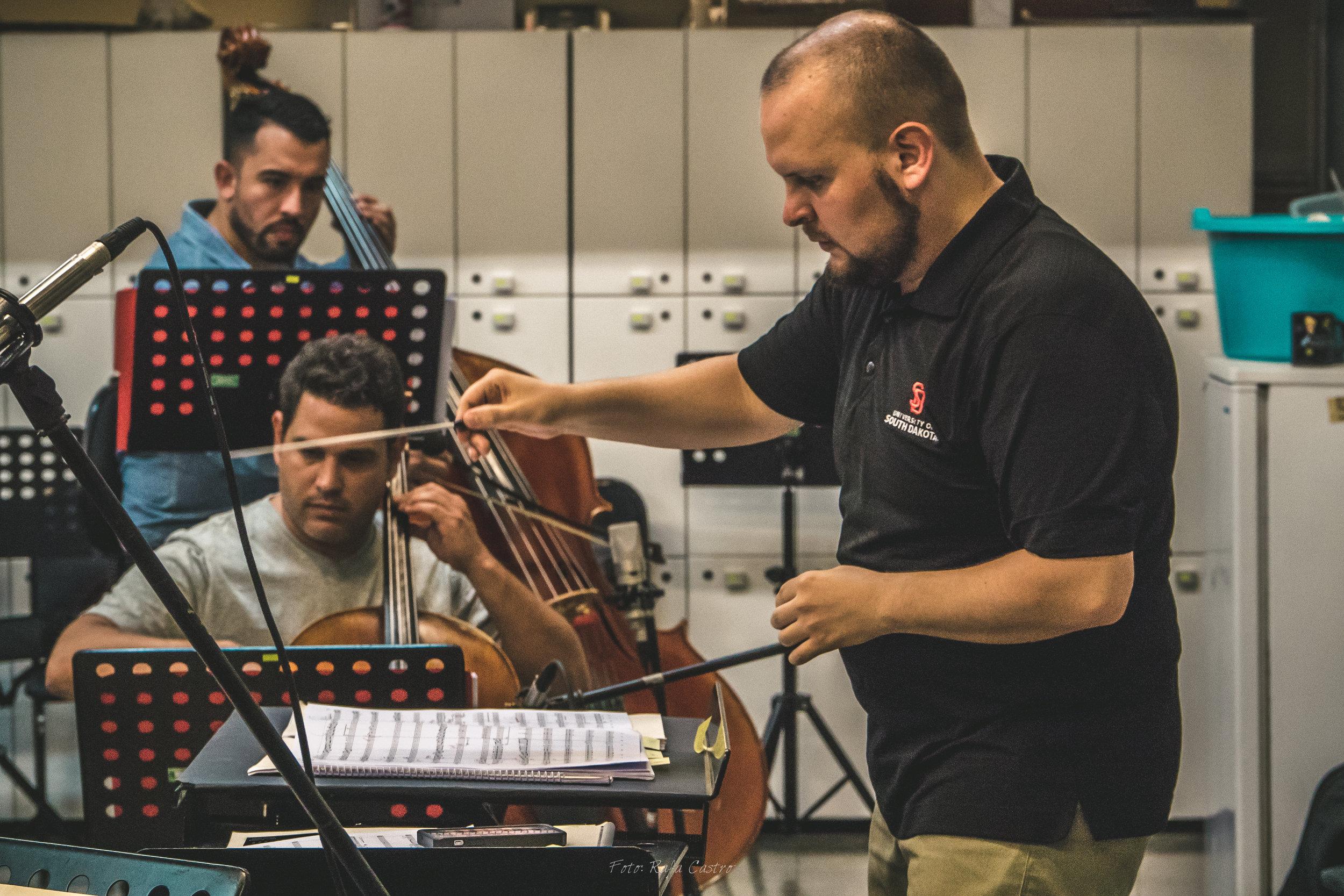 Andrés Soto y Orquesta Sinfónica Heredia-31.jpg