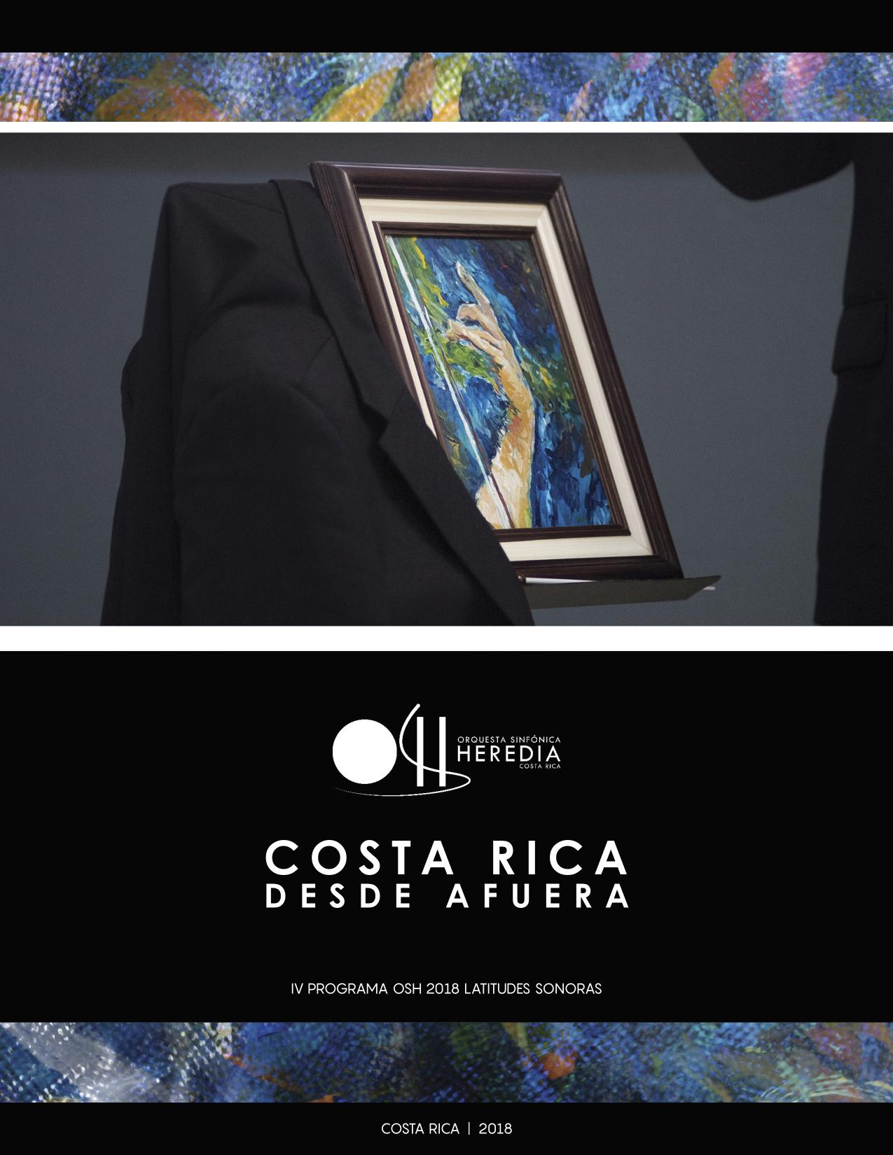 CRDA Final 3 - Digital Release Art9b.jpg