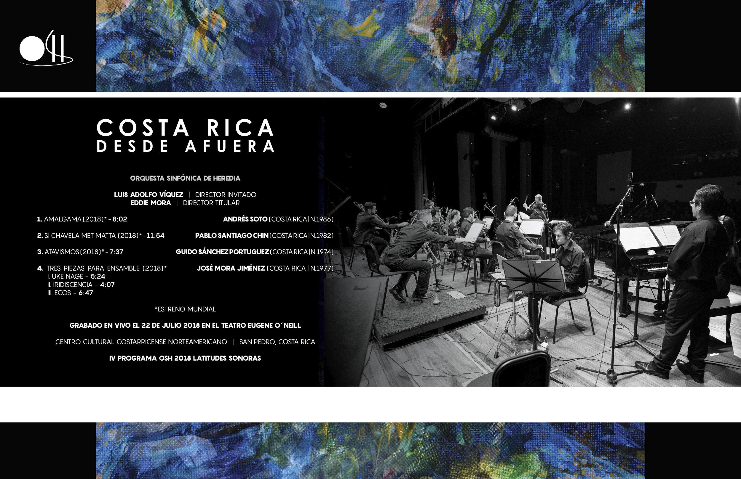 CRDA Final 3 - Digital Release Art2.jpg