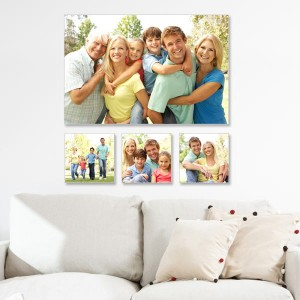 family-collection-300x300.jpg