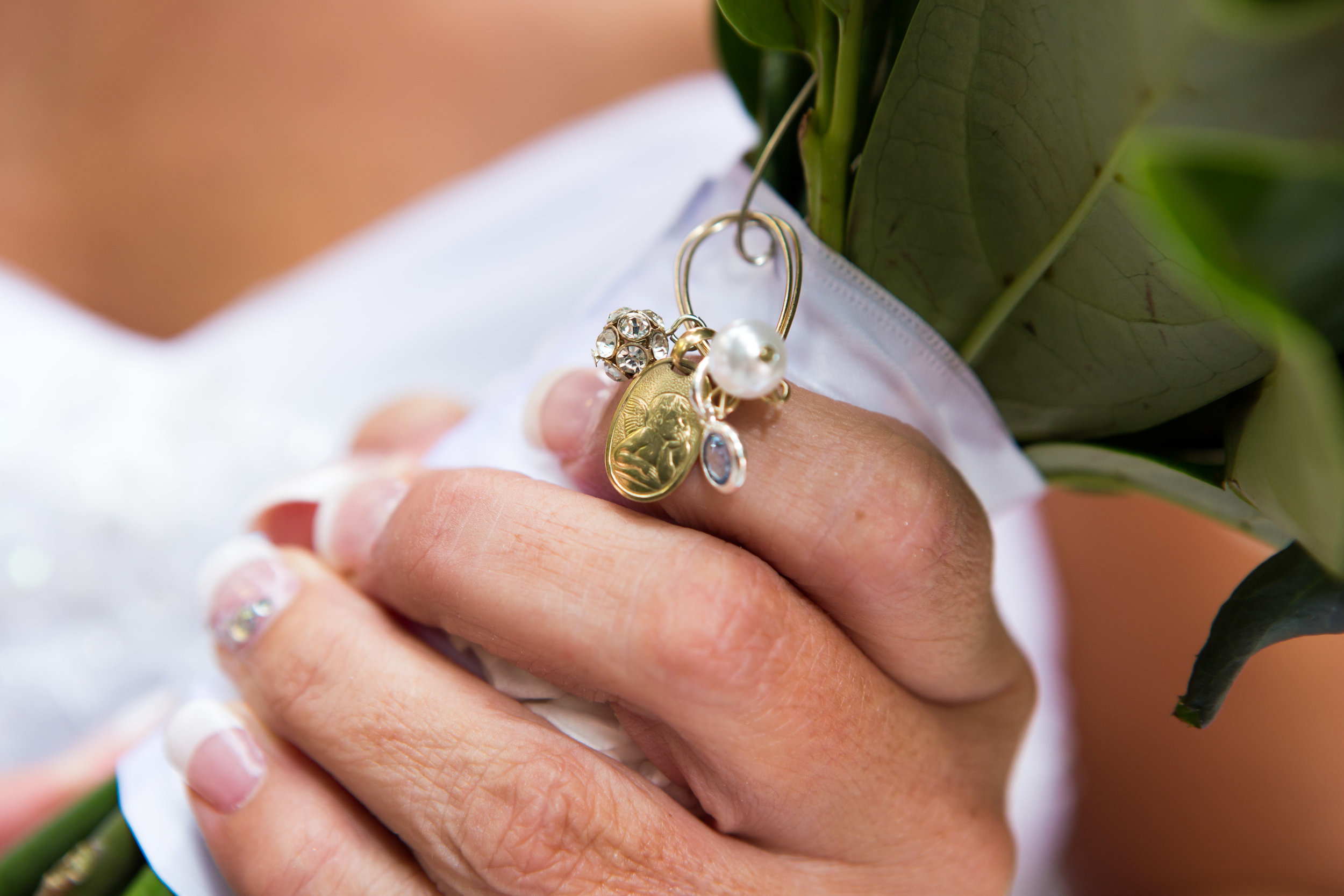 engagement and weddings