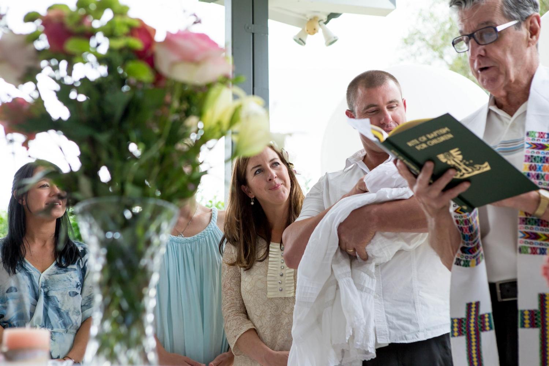 christening-1615.jpg