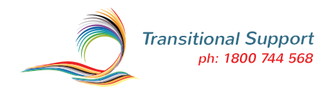 transitional-support-logo.png