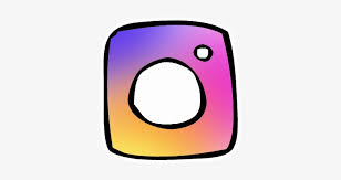 Add Instagram scheduling$450 -