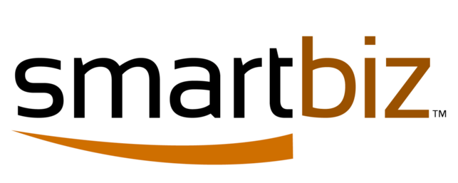 smartbizLogo.png