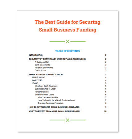 Business Loan Guide.png