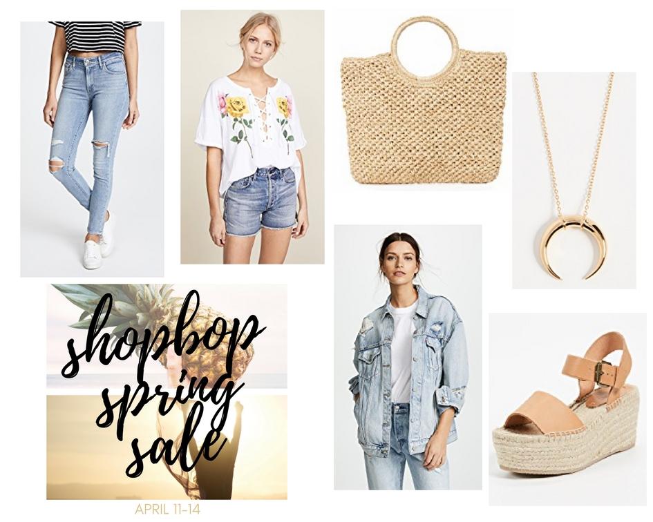 shopbopspring sale-1.jpg