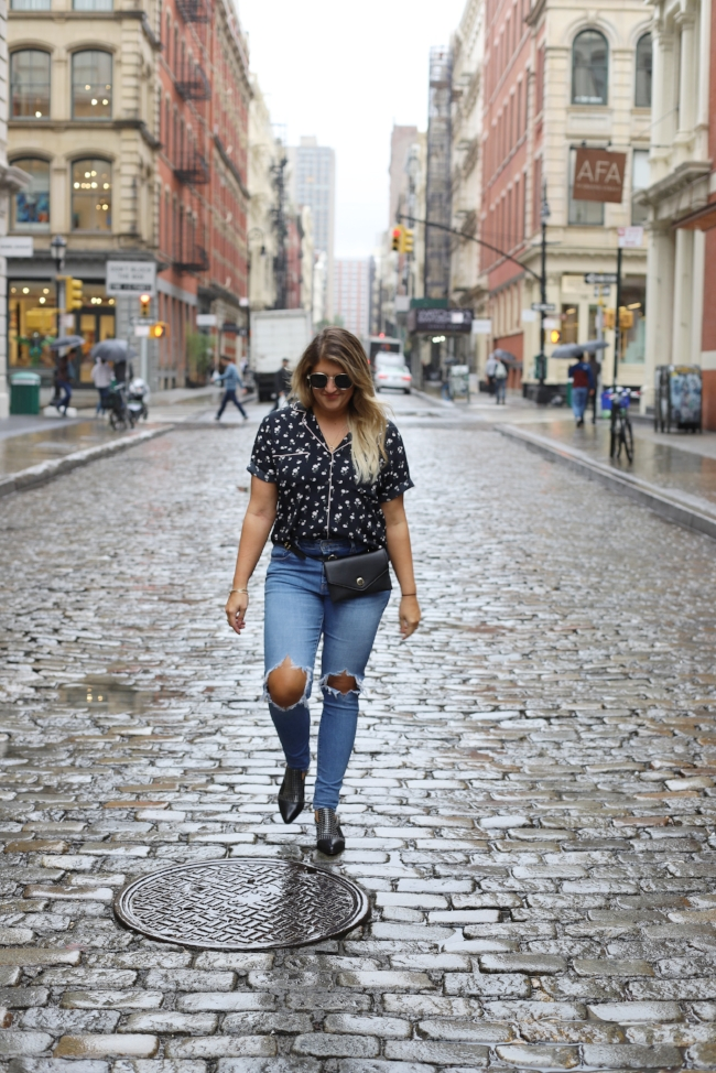 Levi's jeans    on sale for limited time