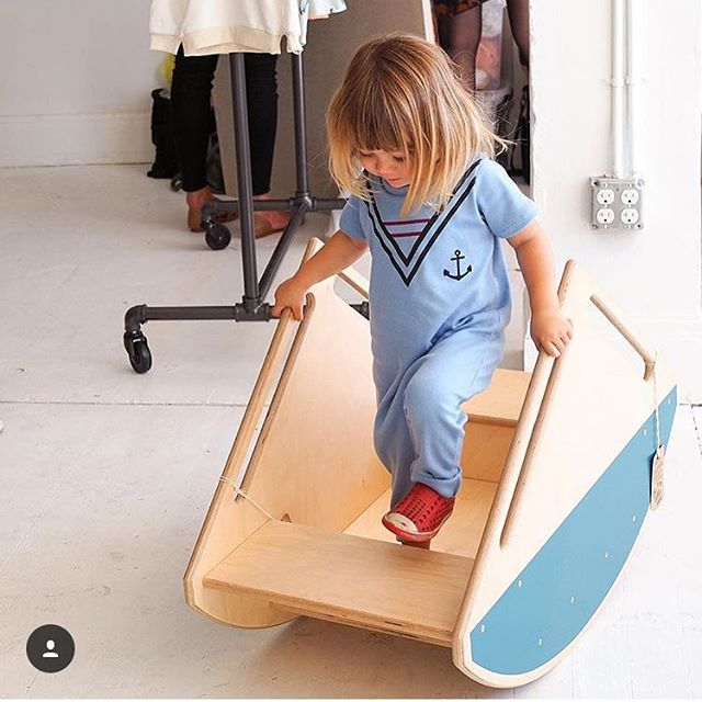 Still shopping for your little? We're giving last minute shoppers $50 off on the teal and indigo! Send us a note! Thanks for the amazing 📷@littlehiccups #thepalomateetertotter #woodentoys #coolmom #cooldad #kidtoys