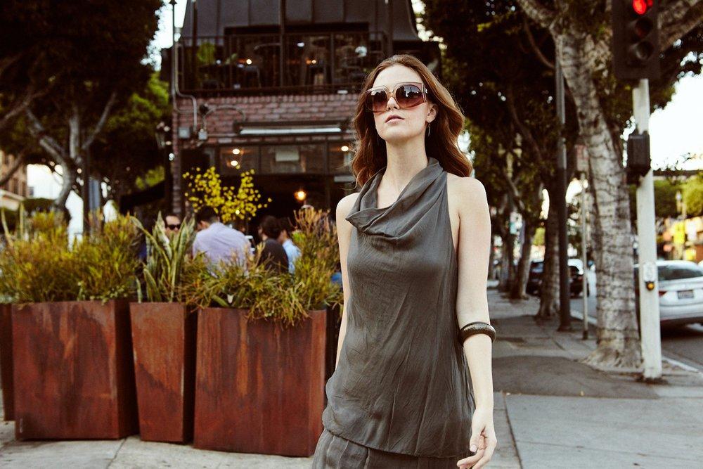 sofia-cover-photo.jpg