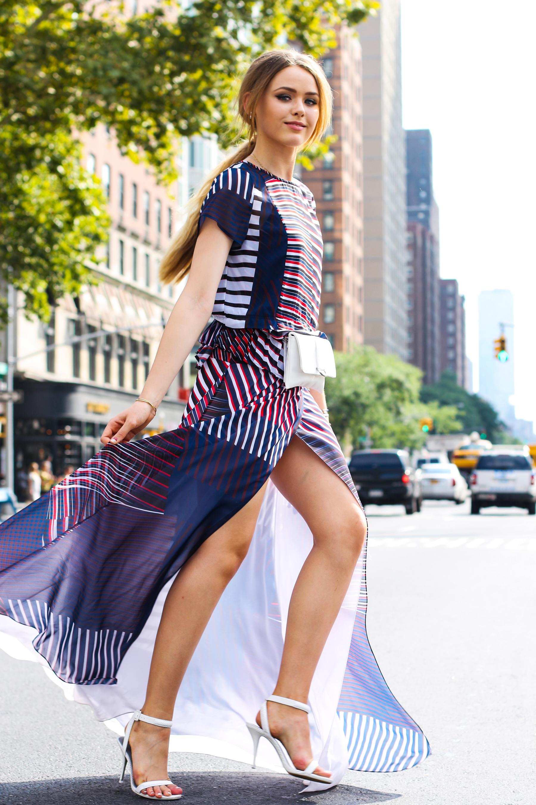 kristina-bazan-kayture-fashion-blogger-streetstyle-photography-by-ryan-chua-new-york-fashion-week-ss2015.jpg