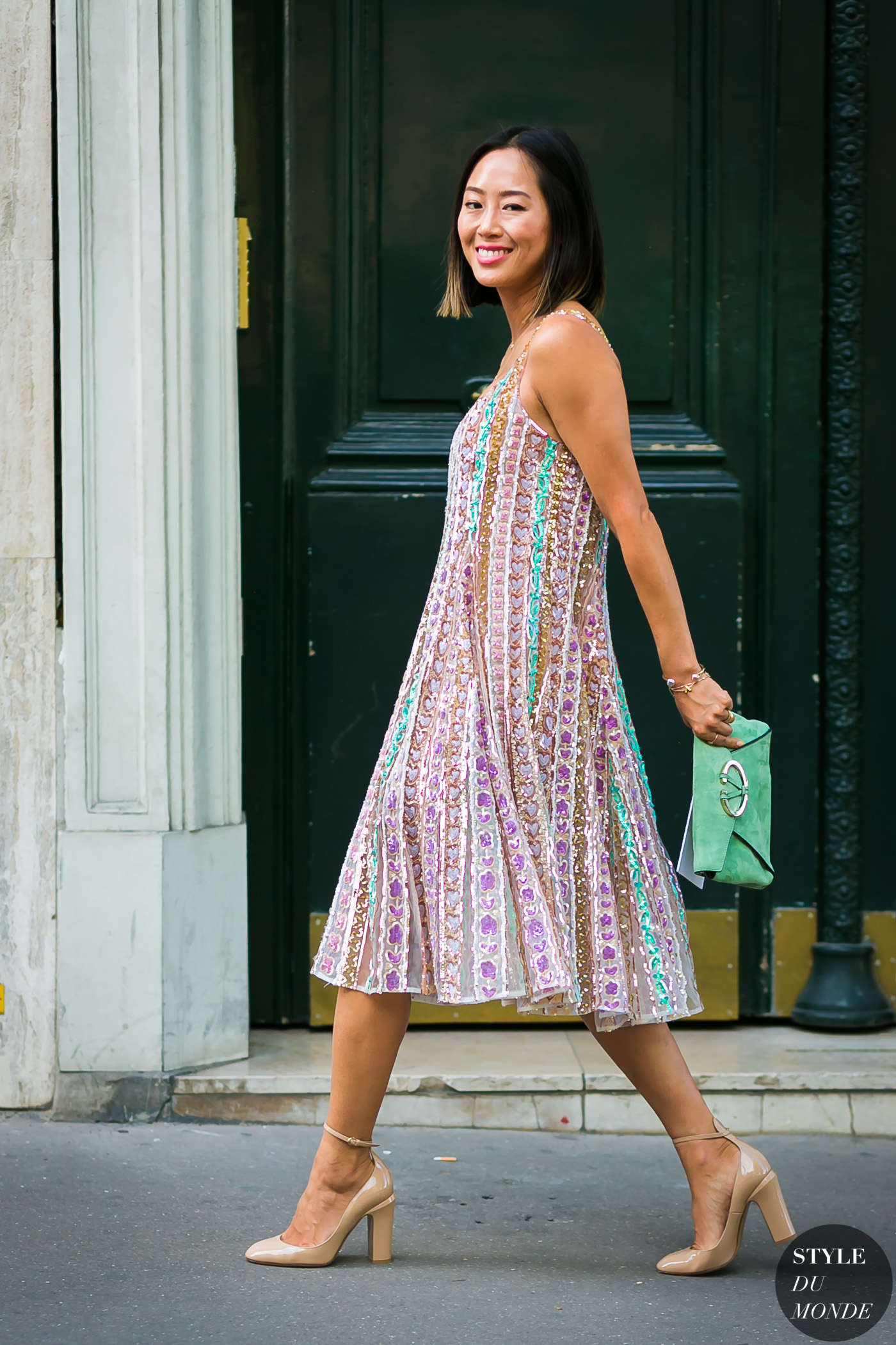 Aimee-Song-by-STYLEDUMONDE-Street-Style-Fashion-Photography0E2A0991.jpg