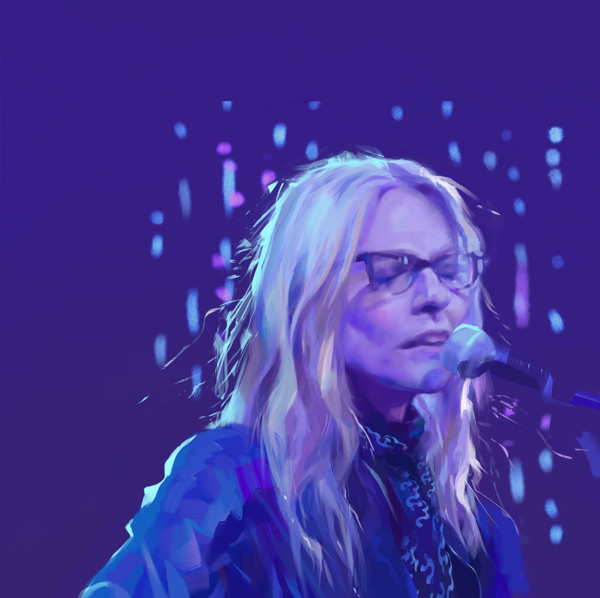 CarolynArcabascio_AimeeMann_Illustration.jpg