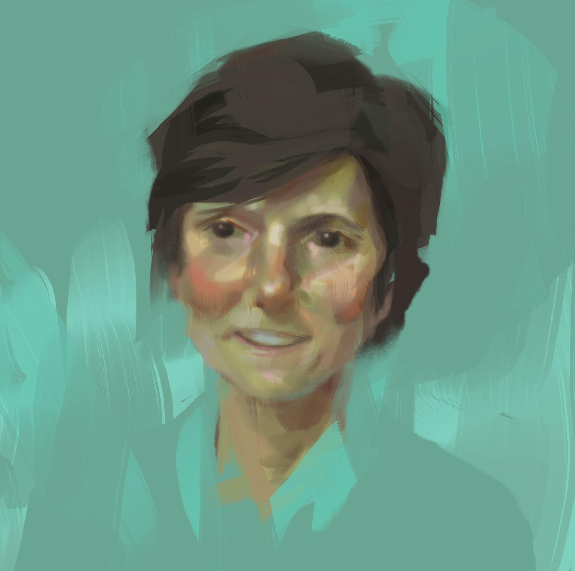 CarolynArcabascio_Illustration_Tig.jpg
