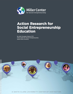 Education & Action Research