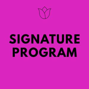signature-program.png