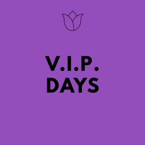 vip-days.png