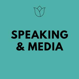 speakingmedia.png