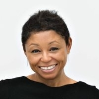 Angela Medlin, Creative Entrepreneur and Nike Designer (Portland, OR) -