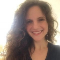 Elana Smith,Educational Therapist (New York City) -