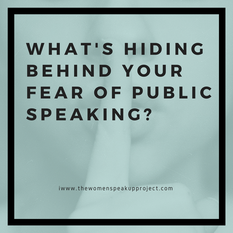 What's hiding behind your fear of public speaking_.png