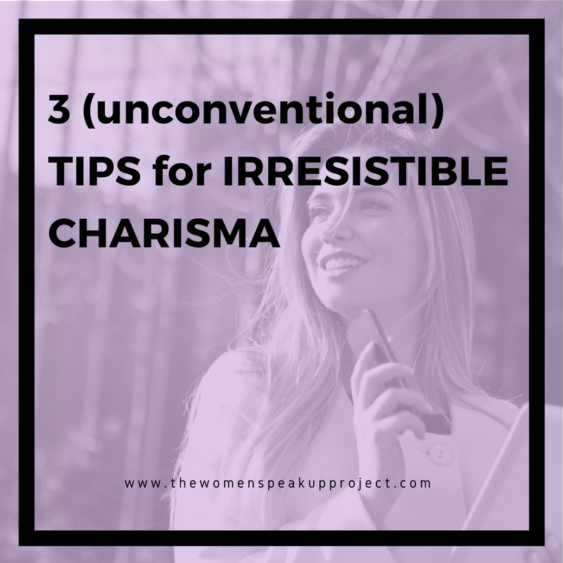 3 Tips for Irresistible Charisma.png