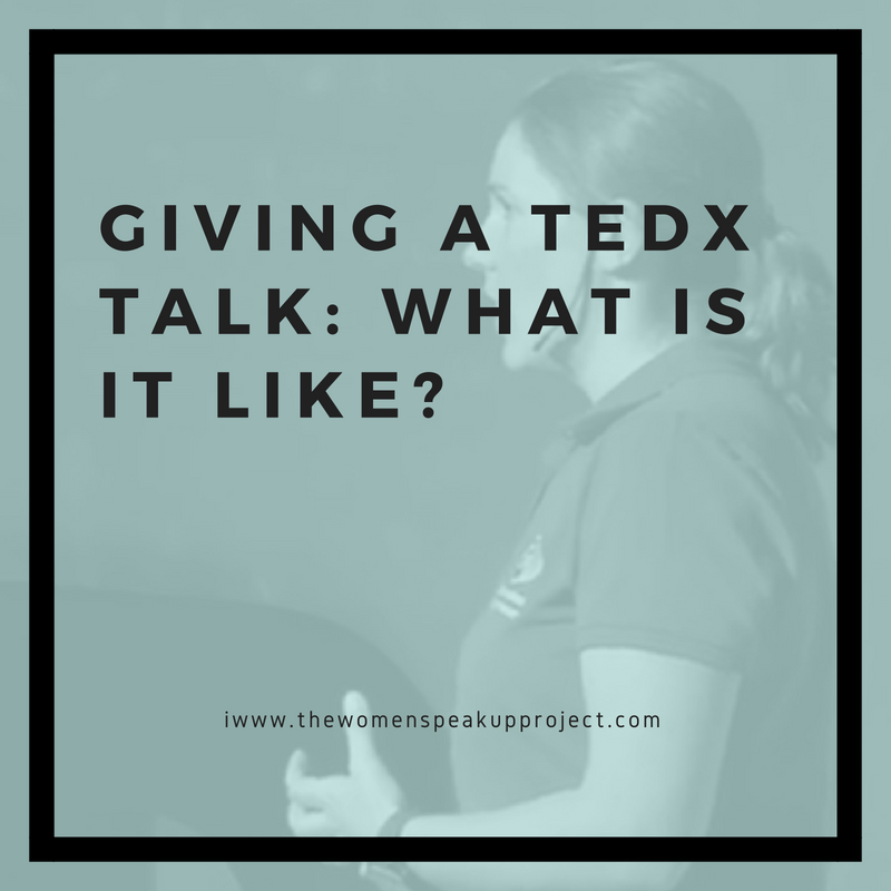 Giving a Tedx Talk.png