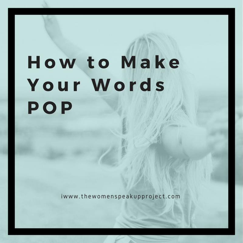 wordspop