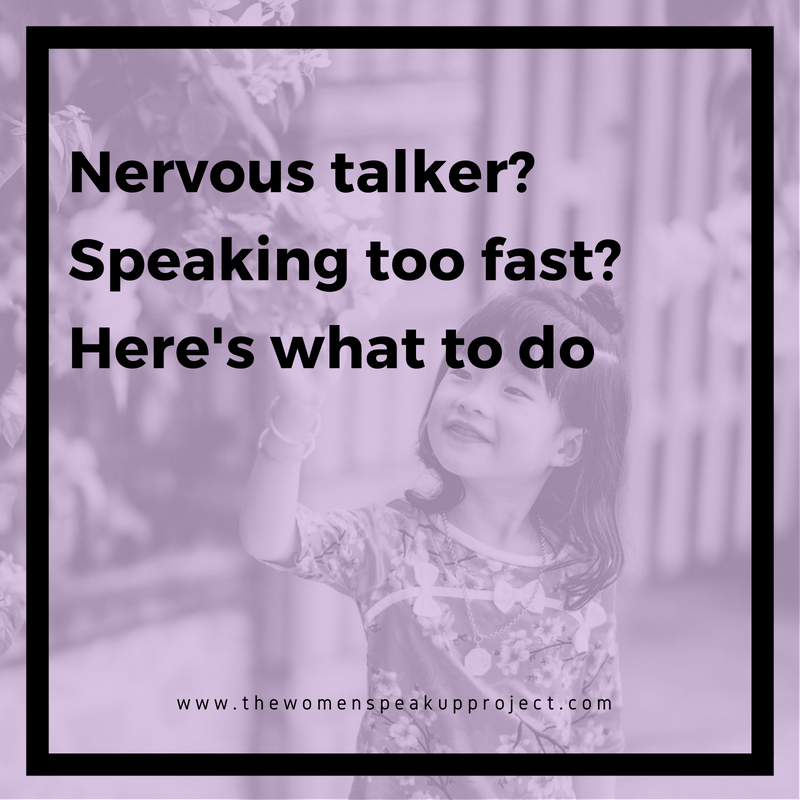 Nervous talker_ Speaking too fast_.png