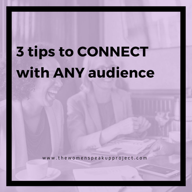Connect with Audience.png