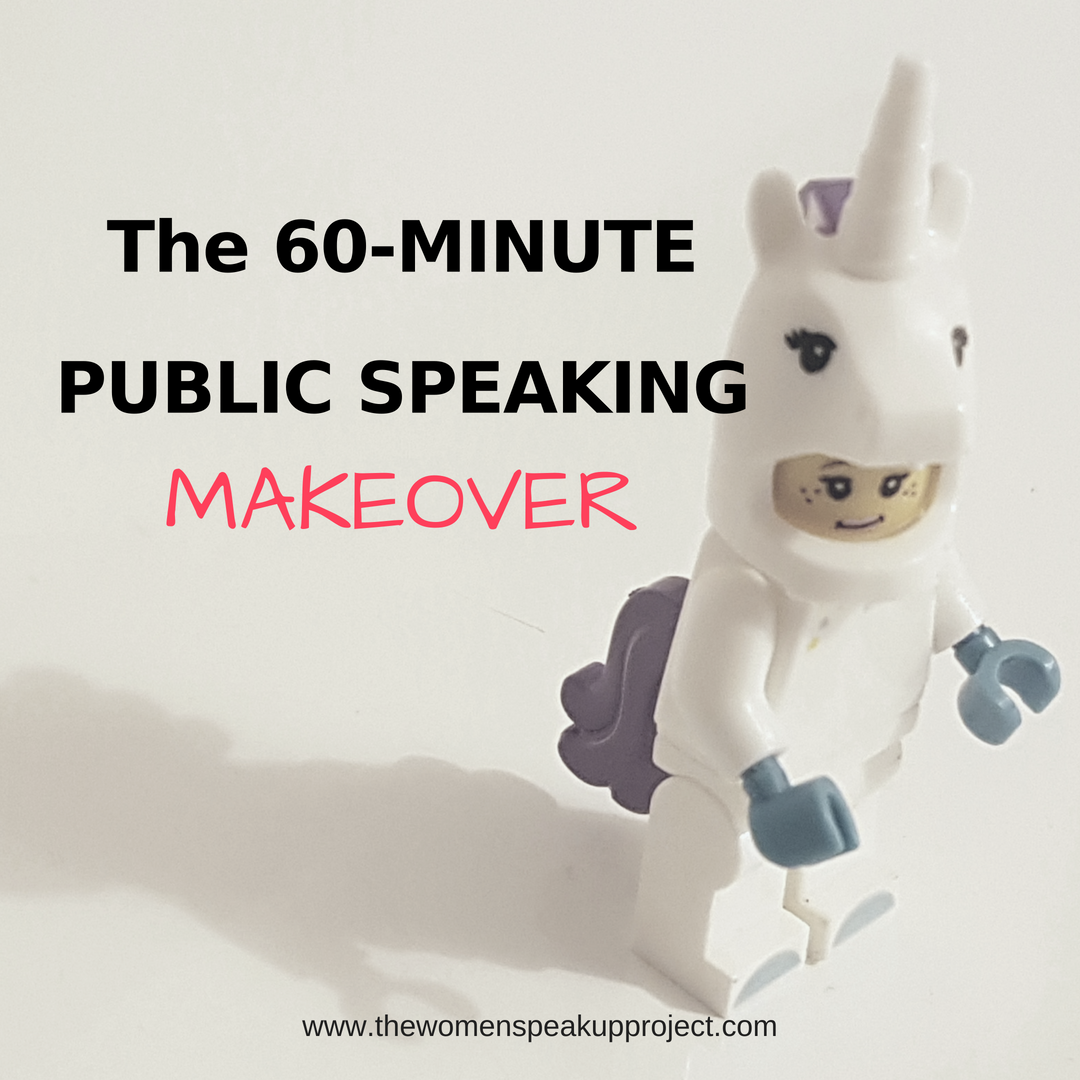 The 60-MINUTE PUBLIC SPEAKING MAKEOVER (1).png
