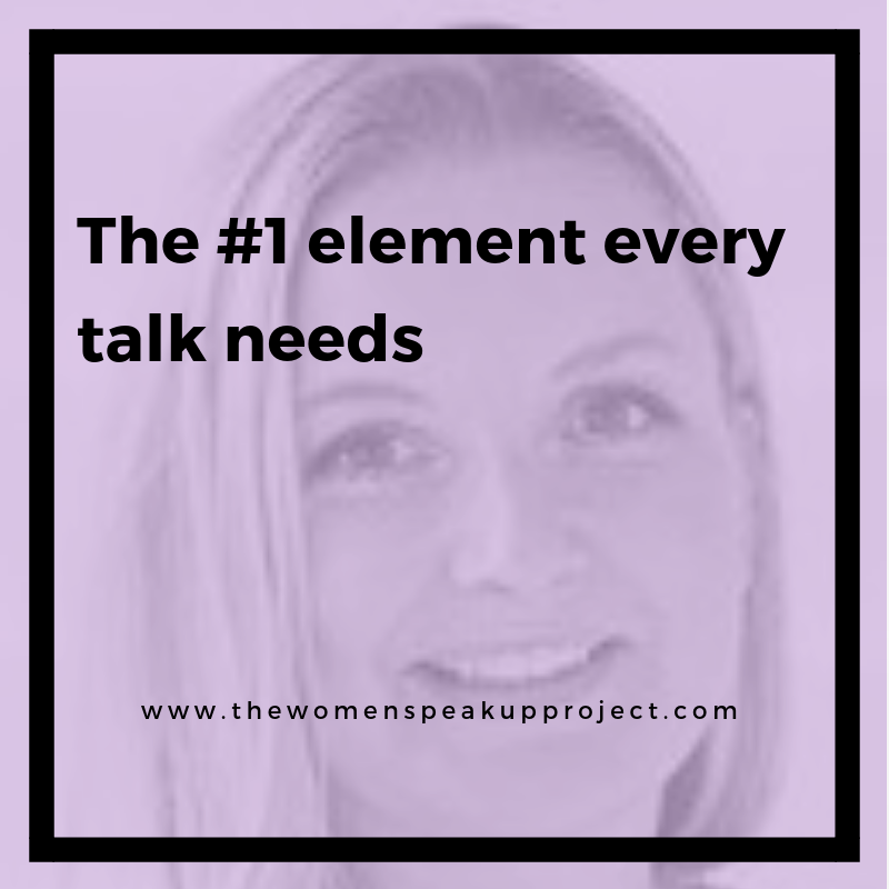 #1 element every talk.png