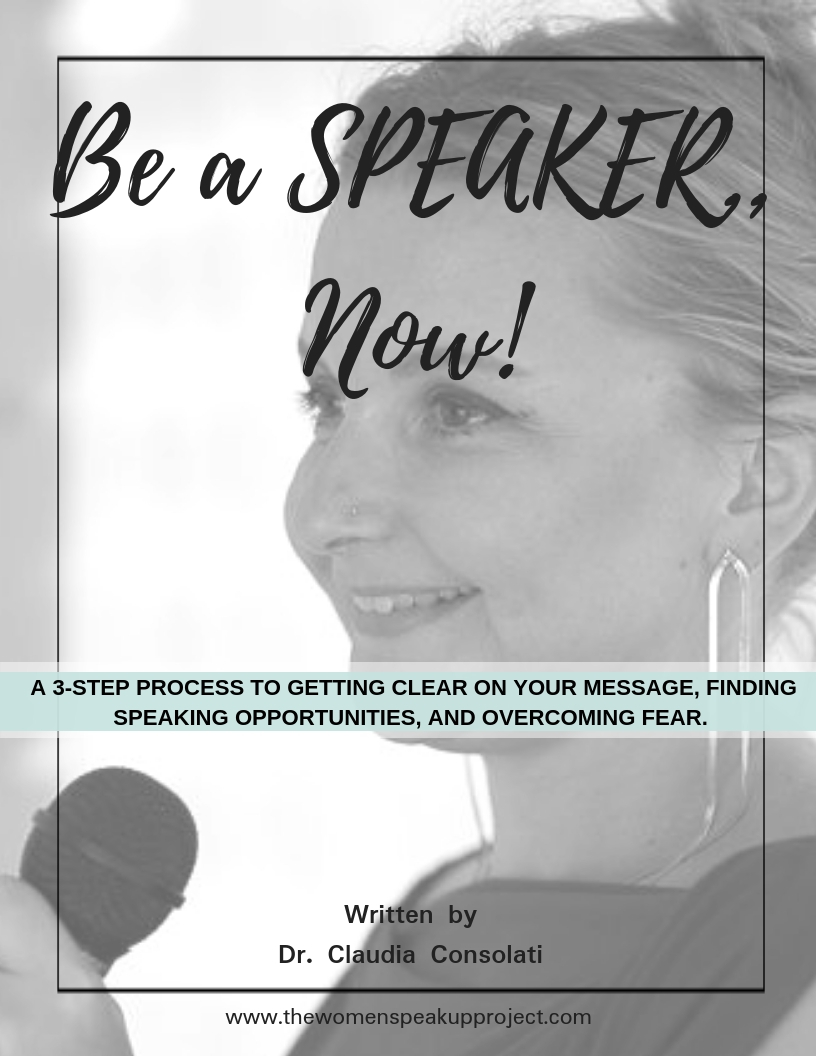 Be a SPEAKER, Now!.jpg