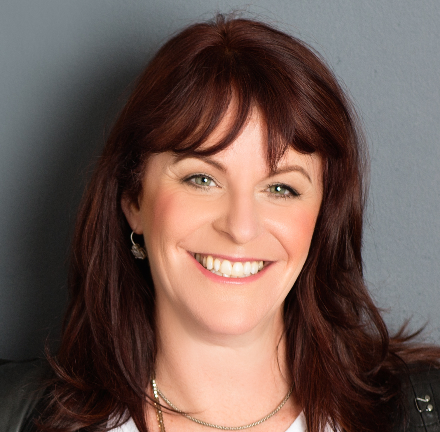 Jodi Silverman, Life Coach & Founder, Moms Who Dare - www.jodisilverman.com