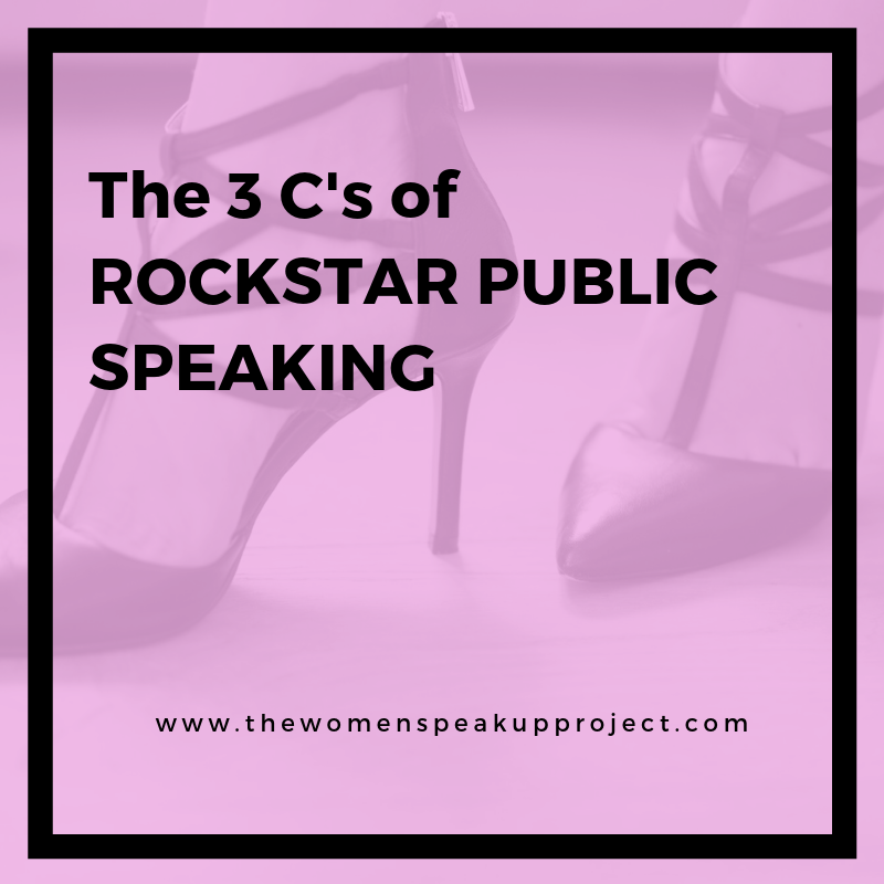 The 3 C's of rockstar public speaking.png